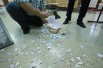 «Жиденько»: эксперт оценил муниципальные выборы в Алтайском крае