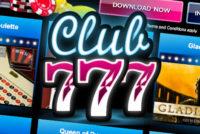Особенности онлайн клуба 777