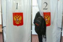 Выбор сделан: день голосования в Алтайском крае глазами его участников