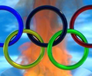 Олимпиада в 2024 году пройдет в Париже, в 2028-м – в Лос-Анджелесе