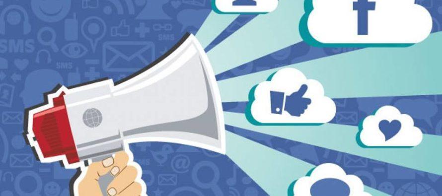 Как запустить свои рекламные кампании в Facebook?
