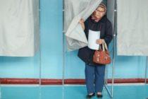 Явка необязательна: 80% жителей алтайских городов проигнорировали выборы