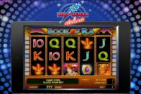 Особенности казино Вулкан Делюкс онлайн