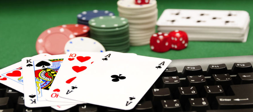 Программа для интернет казино без жесткого диска Casino Win