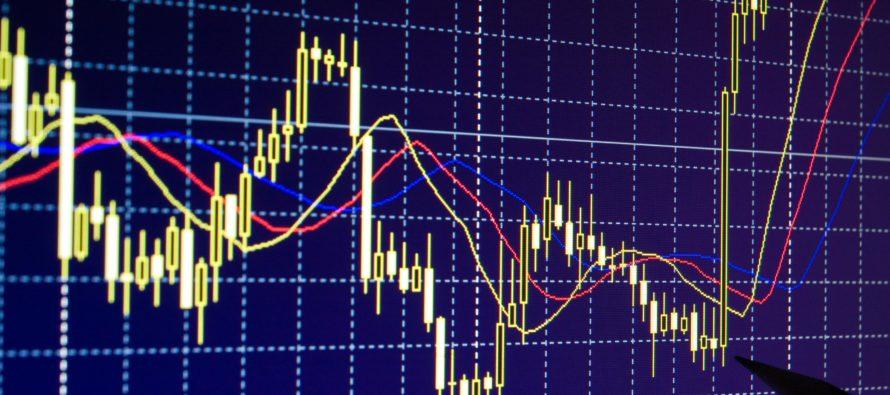 Центр Биржевых Технологий: отзывы аналитиков и профессионалов рынка
