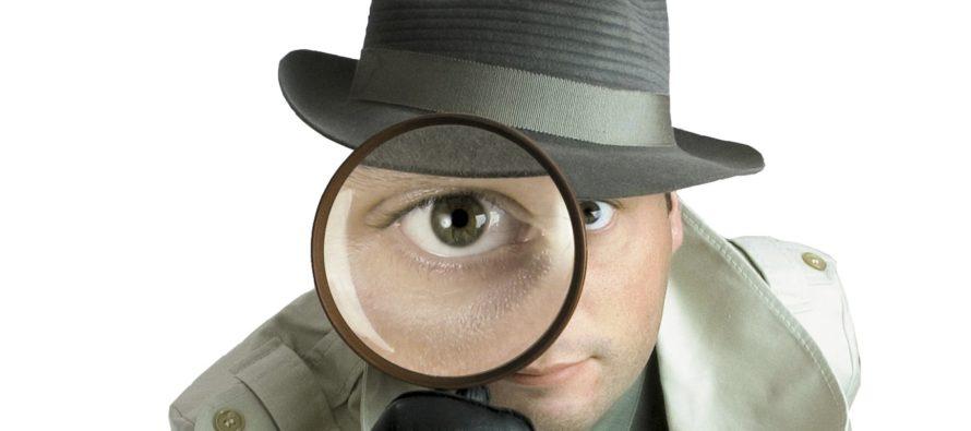В каких ситуациях необходим частный детектив?
