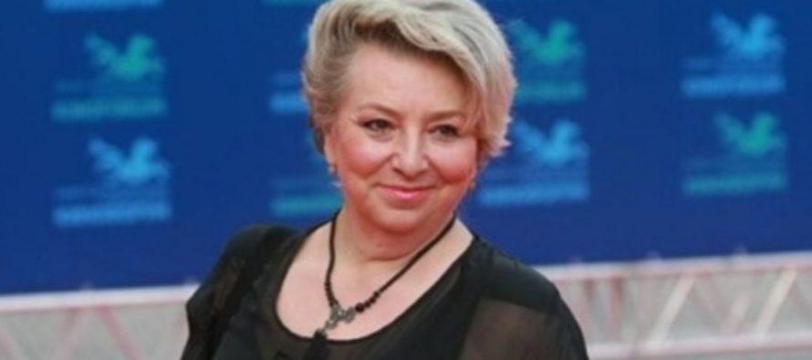 Тарасова считает, что в допинговых проблемах России виноват Родченков