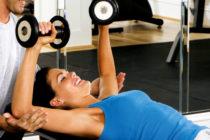 Основные ошибки спортсменов, начинающих тренироваться