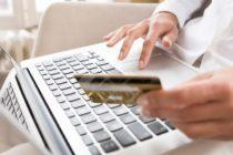Этапы оформления кредита онлайн