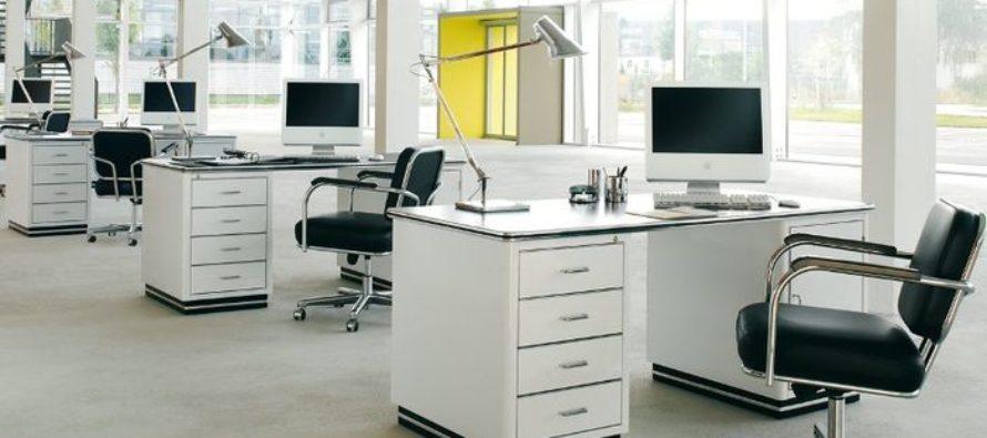 Офисные кресла для персонала — покупка или ремонт?