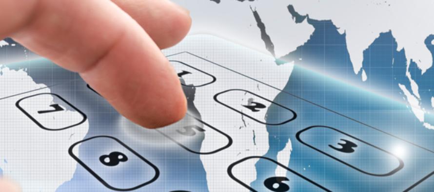Преимущества виртуальных номеров для бизнеса
