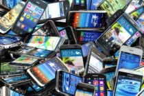 По каким характеристикам различаются современные смартфоны?