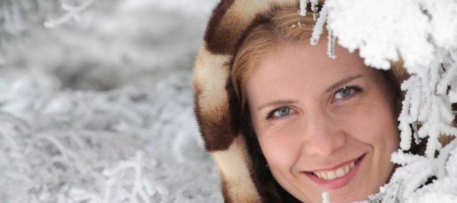 СМИ: Екатерина Андреева станет главной по информационной политике в Барнауле