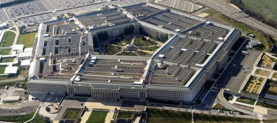 США впервые за 26 лет приведут в боевую готовность ядерные бомбардировщики