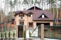 «Дом под ключ» в компании «Силбуд»