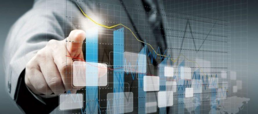 Особенности современной технологии биржевой торговли