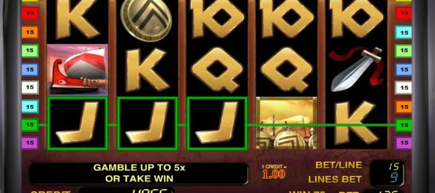 покер обучение игры в-6