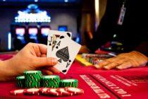 Стоит ли играть в казино бесплатно?