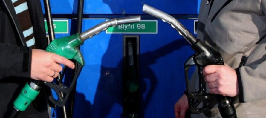Преимущества использования дизельного топлива