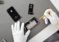 Как выбрать сервис для ремонта iPhone?