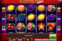 Игровые автоматы – играть бесплатно в онлайн-режиме