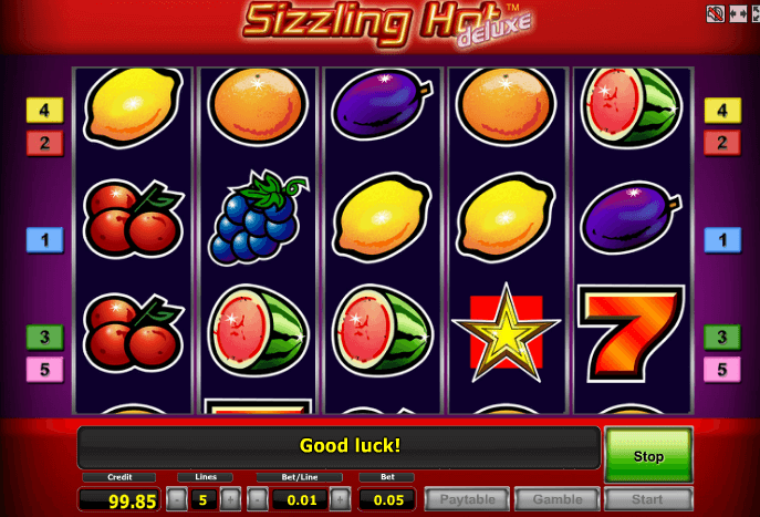 slot machine wins willy wonka-4