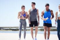 Источники энергии для спортивной производительности