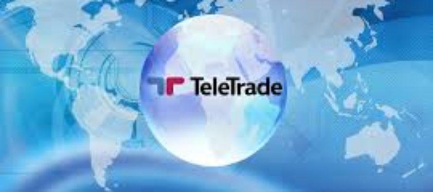 Компания Телетрейд — отзывы решают все?