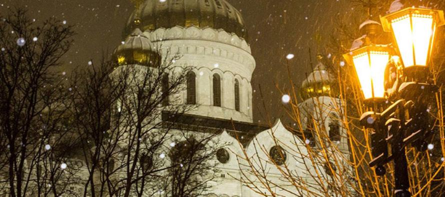 Народный праздник Иоанн Златоуст: традиции и приметы