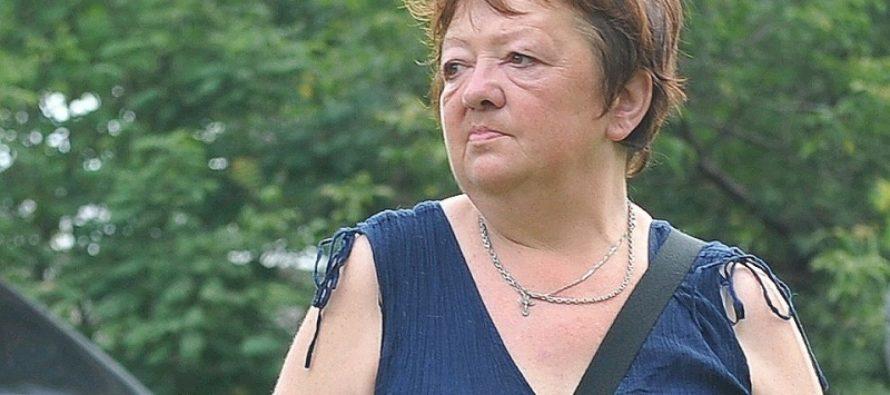 Дочь Гурченко оставила родным многомиллионное наследство