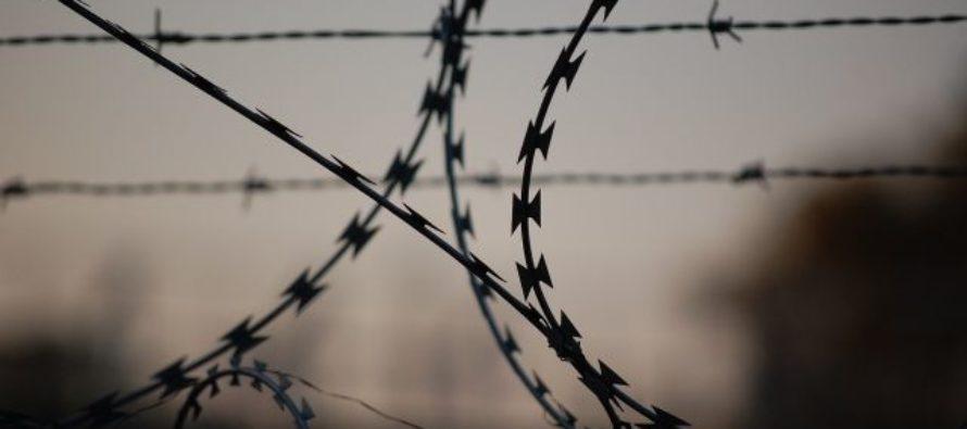 33-летнего мужчину осудили за убийство, совершенное 14 лет назад в Яровом