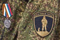 Глава самопровозглашенной ЛНР бежал в Россию