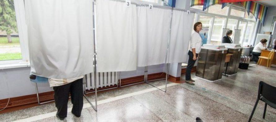 Эксперты: после выборов президента начнут искать замену Жириновскому, Зюганову и Миронову