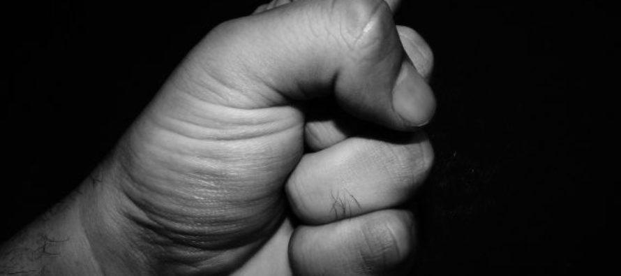 В Алтайском крае двое мужчин ответят за избиение инвалида из неприязни