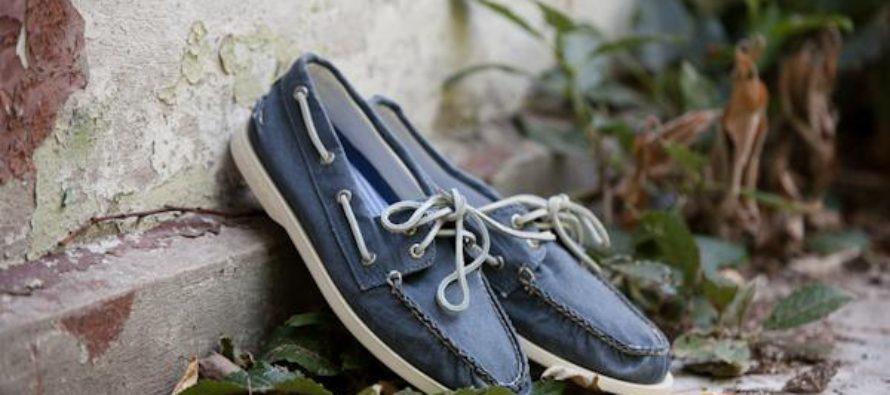 В «Доме Обуви» начали действовать эксклюзивные условия доставки в регионы
