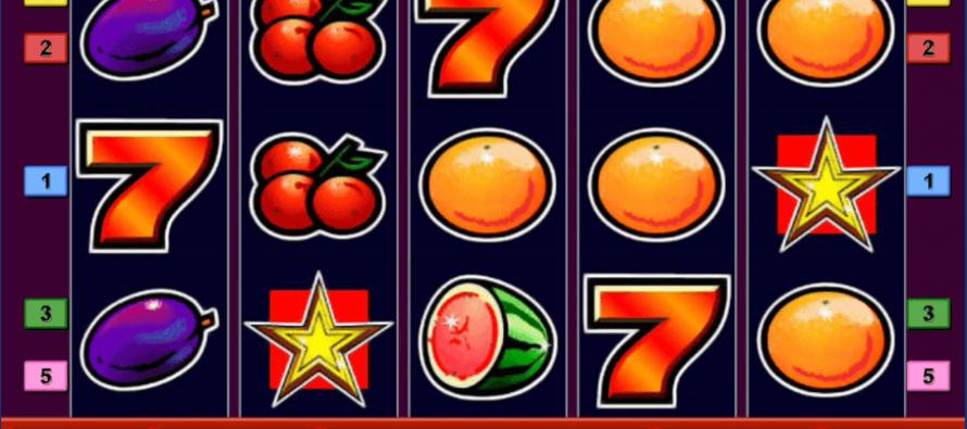 Преимущества казино Azino777