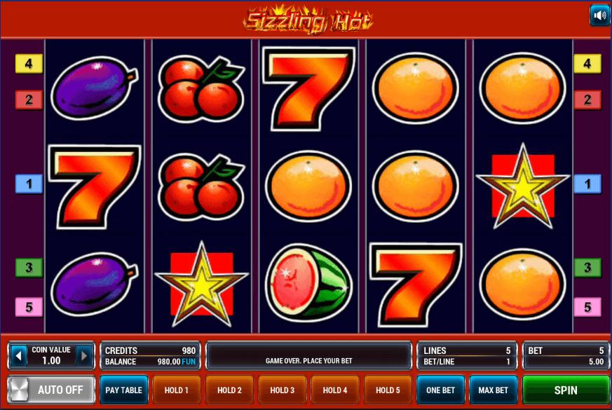 казино азино777 играть бесплатно