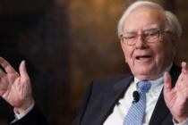 Уоррен Баффет: лучший инвестор мира