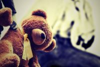 Бийчан призывают сообщать о фактах правонарушений, связанных с несовершеннолетними