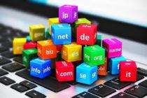 Регистрация домена: как это происходит сегодня?