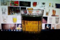 В Барнауле закрыли семь пивных баров за продажу алкоголя после 9 вечера