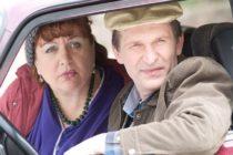Актеру из сериала «Сваты» запрещен въезд на Украину