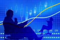 Стратегии для работы на Форекс рынке – зачем нужен алгоритм