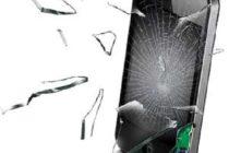 Постгарантийный ремонт айфонов: особенности процедуры