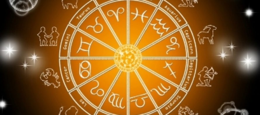 Влияние гороскопов на нашу жизнь