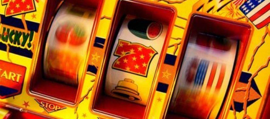 Игровые автоматы: какие условия нужно соблюсти для выигрыша?
