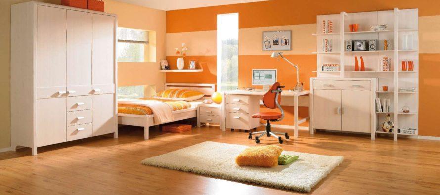 Современная мебель на заказ: индивидуальный подход к каждой комнате