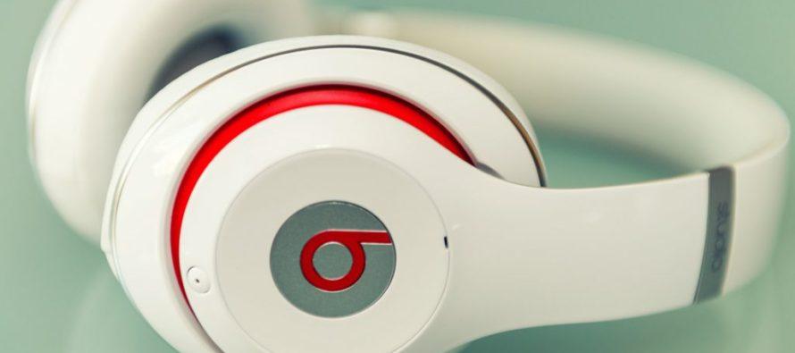 Наушники Beats: причины успеха