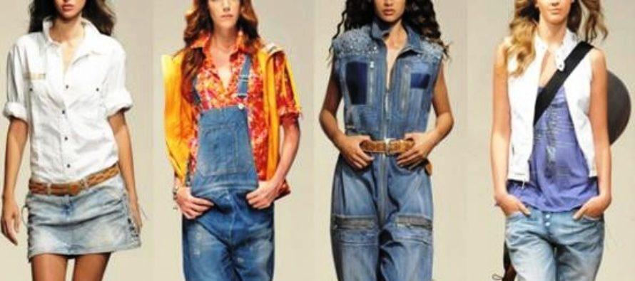 Одежда оптом в Украине