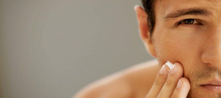 Особенности использования бальзама после бритья